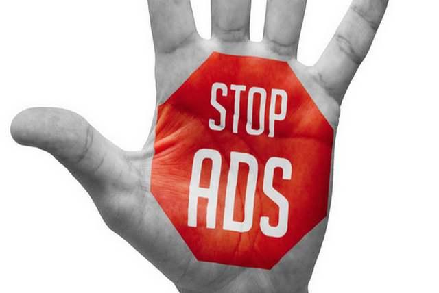 Meilleur bloqueur de publicité gratuit pour Android