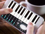 Apprenez à jouer du piano avec ces superbes applications de piano gratuites pour Android