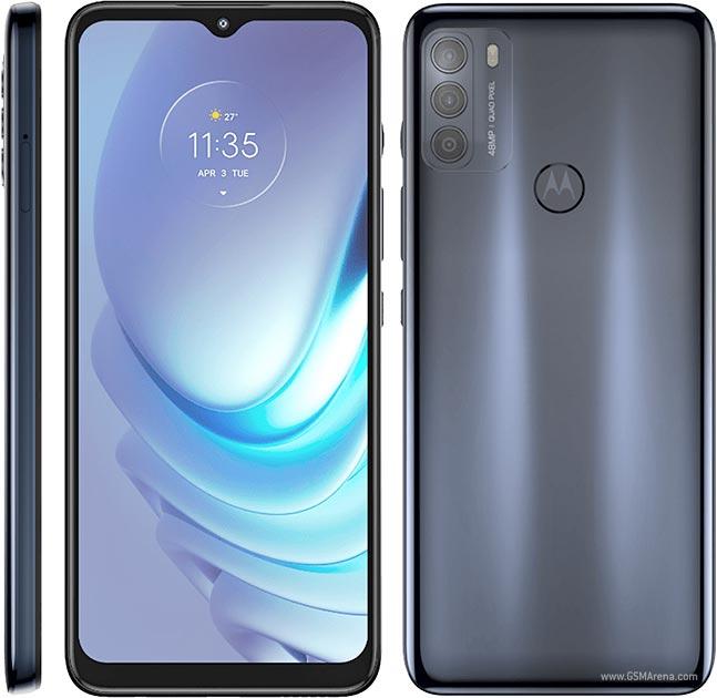 Test Avis Motorola Moto G50, smartphone 5G milieu de gamme performant pour un prix inférieur à ce que vous attendez
