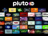 Pluto TV,