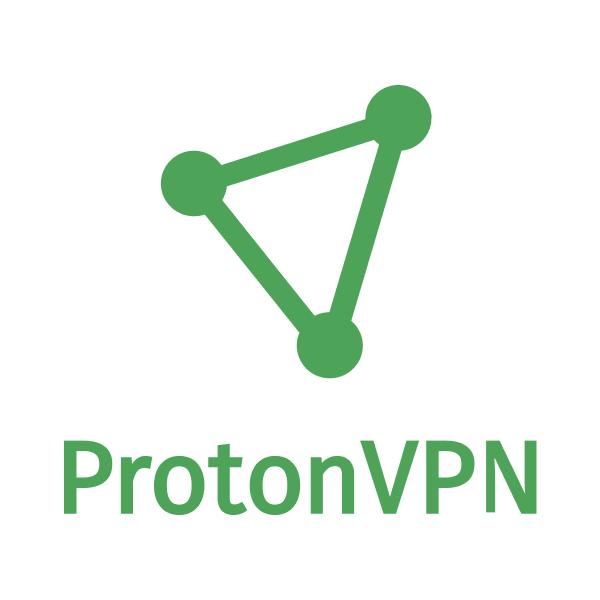 ProtonVPN - VPN gratuit, sécurisé et illimité
