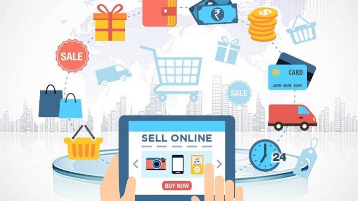 Les meilleurs produits à forte demande à vendre sur Amazon en 2021 : Comment les trouver ?