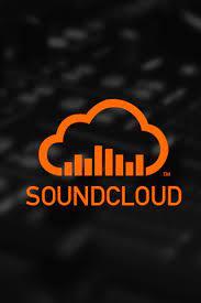 SoundCloud - Musique et audio