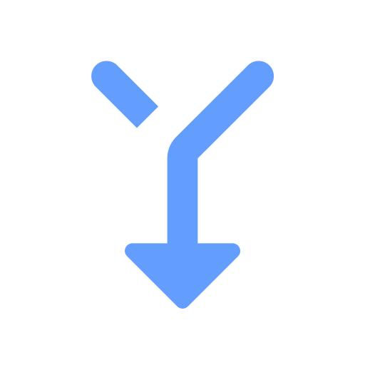 Split APKs Installer app pour android