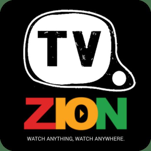 TVZion APK App