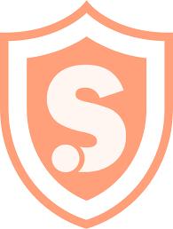 Télécharger Spyhuman APK