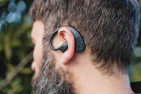 Test avis écouteurs sans fil earSHOTS