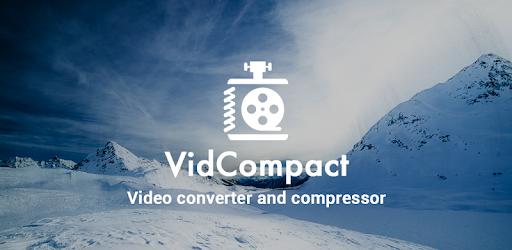 Convertisseur et compresseur de vidéo en MP3