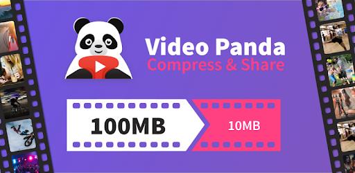 Top 10 Meilleure application de conversion vidéo pour convertir et compresser les vidéos sur Android en 2021