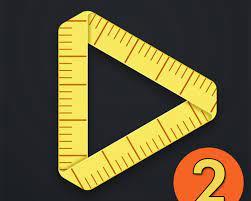 Video Dieter 2 - application Android de compression vidéo