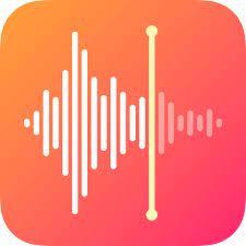 Enregistreur d'appels automatique : Enregistreur vocal, identification de l'appelant