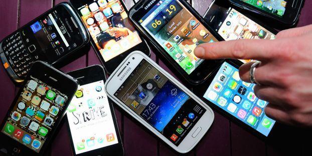 Que faire avec votre ancien téléphone ou tablette Android ?