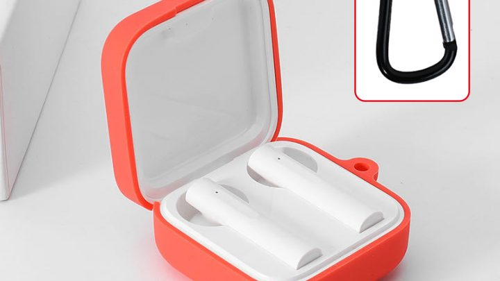 Devriez vous acheter les écouteurs Mi True Wireless Earphones 2 Basic ?