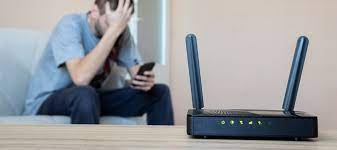 améliorer le signal WiFi