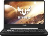 TUF FX505GT