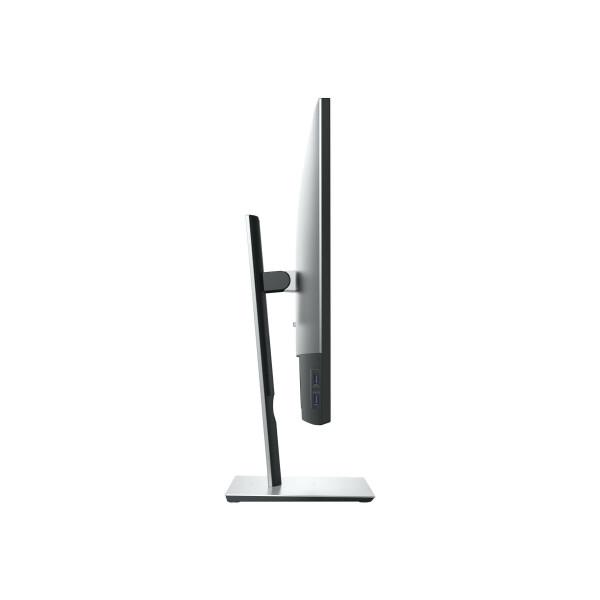 Test rapide de Moniteur Dell U3219Q : écran IPS 4K de 32 pouces avec HDR400, bon écran gaming