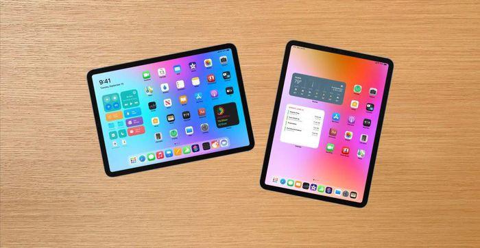 Les principales nouveautés d'iOS 15 et d'iPadOS 15