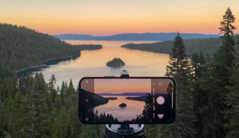 Comment contrôler à distance l'appareil photo de votre iPhone avec ou sans Apple Watch