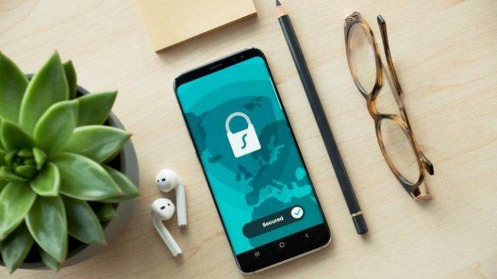 Les meilleures applications gratuites d'antivol pour Android pour sécuriser votre téléphone