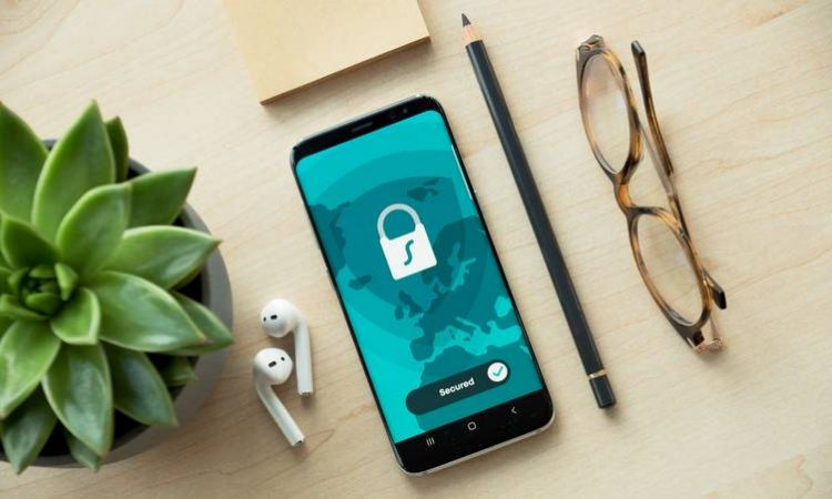 meilleures applications antivol pour android