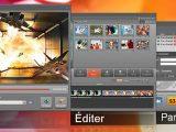 logiciels de capture d'enregistrement d'écran
