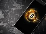Meilleures applications Android pour les traders professionnels de Bitcoin