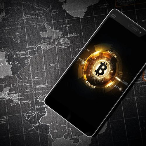 Les 5 principaux types d'applications Android que tout trader Bitcoin doit connaître