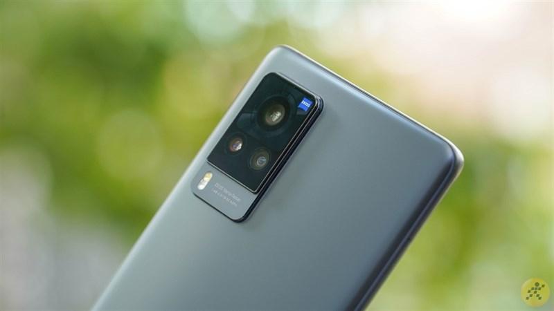 Test avis Vivo X60 Pro, smartphone polyvalent de milieu de gamme supérieur très performant