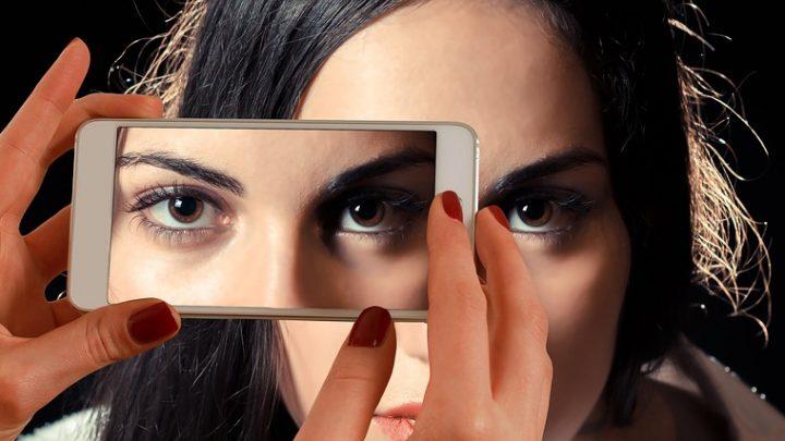 Comment faire des superbes photos avec votre smartphone ? Conseils pro !