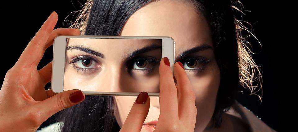 Comment faire des supebes photos avec votre smartphone ? Conseils pro !