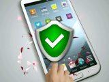 Comment supprimer facilement les logiciels malveillants de votre appareil Android