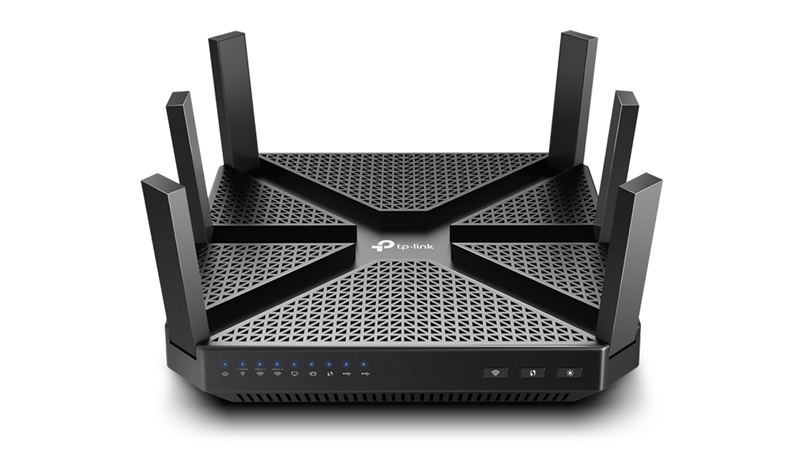 Devriez vous acheter TP-Link AC4000 Archer A20 WiFi Router ? Test du tp-link ac4000 archer a20