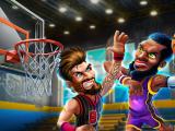 5 Meilleures applications de jeu sur android pour les accros de basket-ball