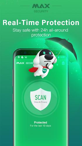 """Les meilleurs logiciels anti-malware pour Android Virus Cleaner Qui est partant pour un """"gardien"""" résident sur vos téléphones ?"""
