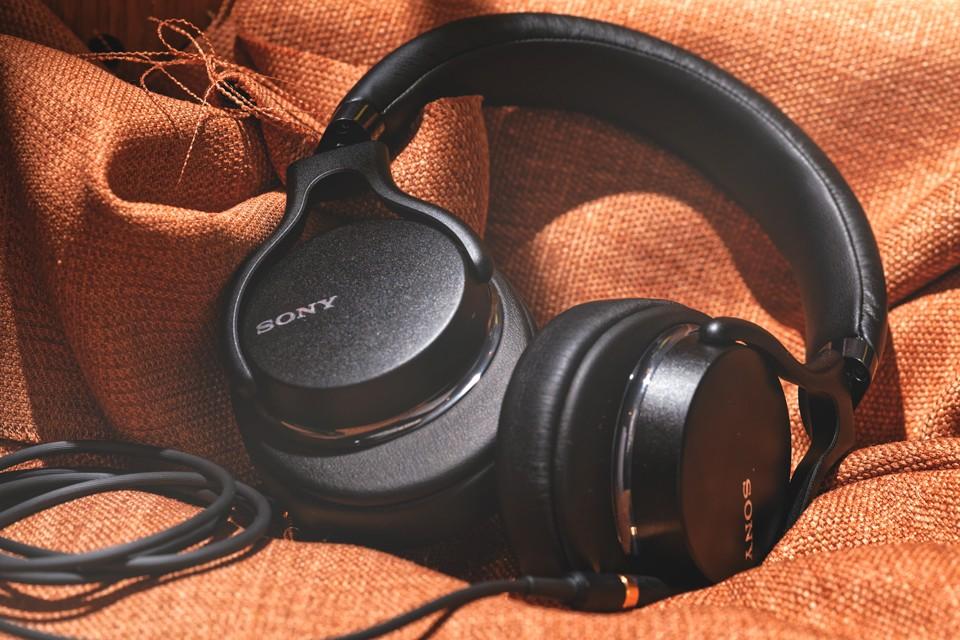 Test Avis Sony MDR-1AM2 Devriez vous l'acheter ? Verdict final
