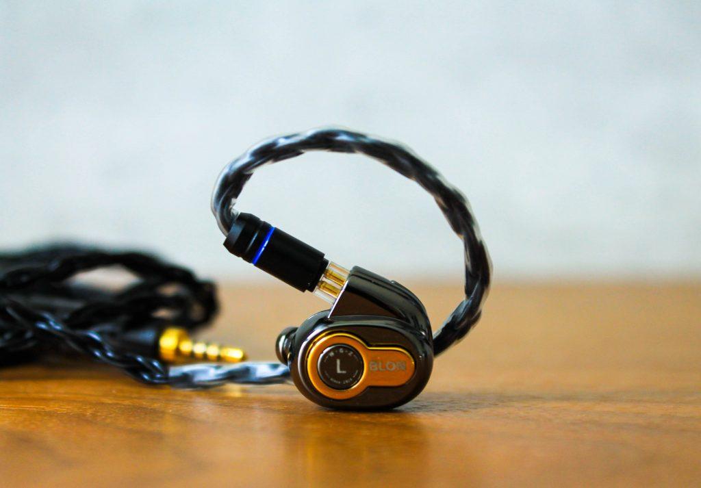 Meilleurs écouteurs à moins de 50 euros