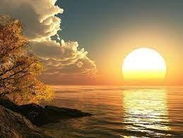 Comment faire de superbes photos de couchers de soleil