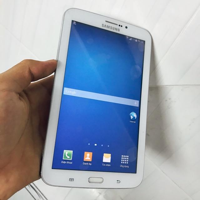Galaxy Tab 3,