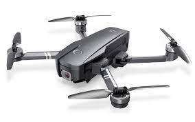 Holy Stone HS720 Drone à moins de 500 euros