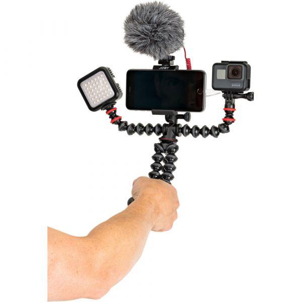 Accessoires essentiels pour la photographie mobile pour votre Smartphone