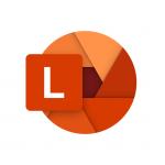 L'application Microsoft Office Lens pour scanner des photos