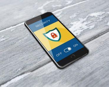 Les meilleures applications de verrouillage d'applications pour Android