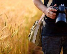 Meilleurs appareils photo économiques pour la photographie de voyage