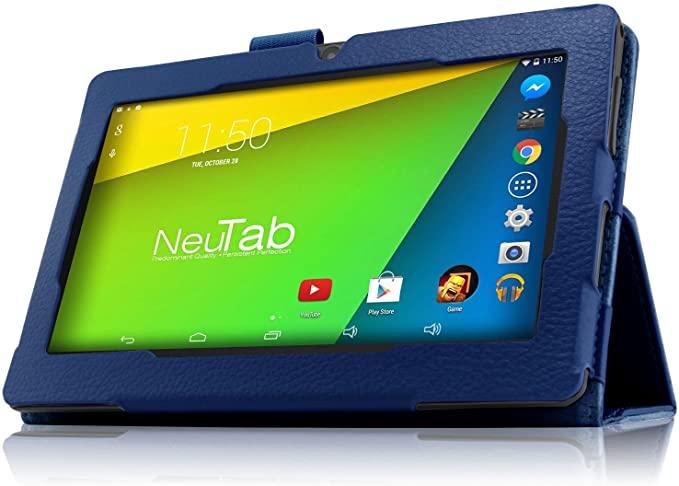 NeuTab N7S Pro