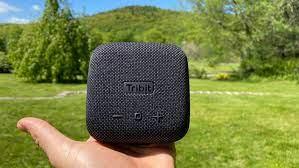 Stormbox Micro de Tribit Audio