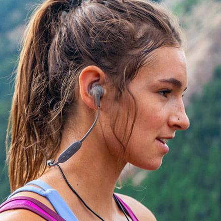 écouteurs et casques pour entraînement en 2021