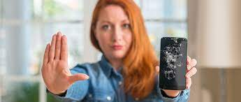 Comment protéger votre smartphone