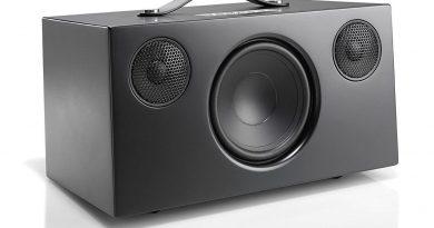 L'Audio Pro Addon C10