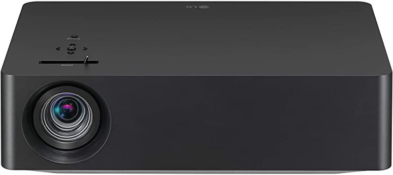 LG HU70LAB 4K UHD LED