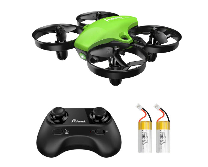 Potensic A20 Tiny Drone